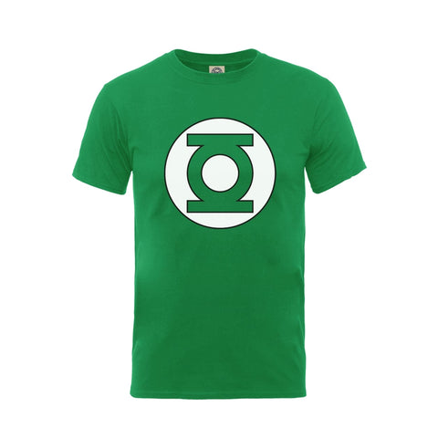 Green Lantern Undo Entertainment Ltd