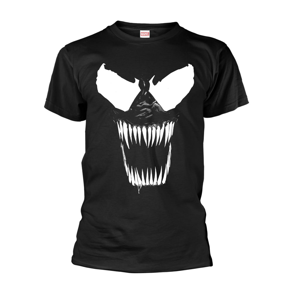 Venom - Bare Teeth - T-Shirt