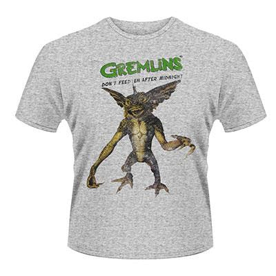 Gremlins - Don't Feed Em After Midnight