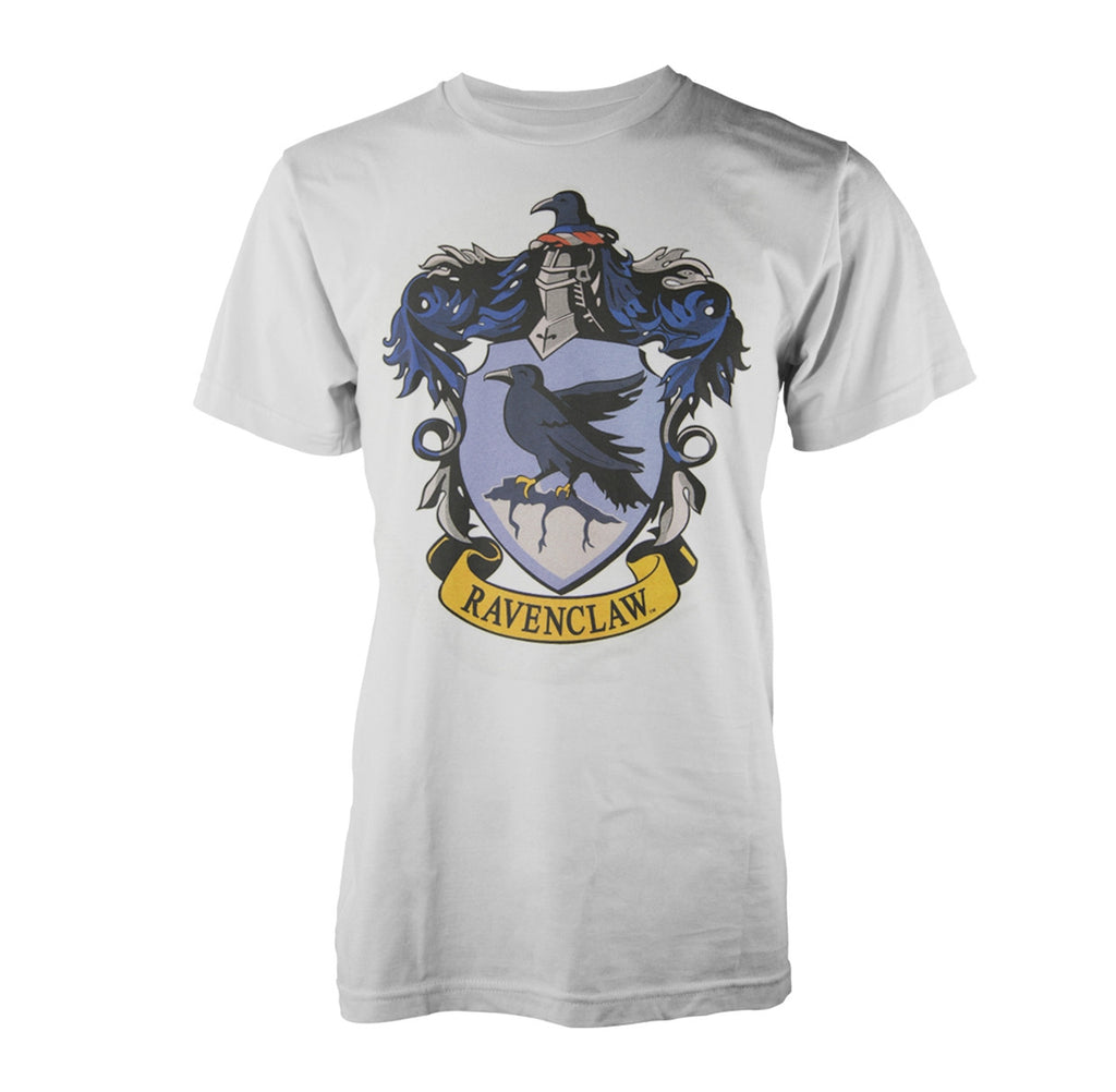 Harry Potter - Ravenclaw - T-Shirt