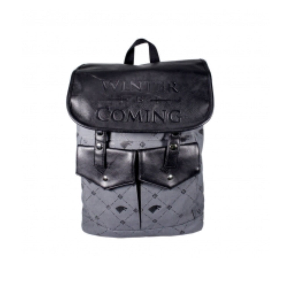 Game of Thrones - Stark  - Backpack