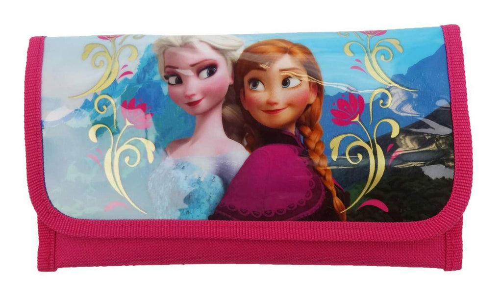 Frozen - Clutch - Bag