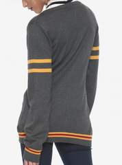Harry Potter - Gryffindor - Cardigan