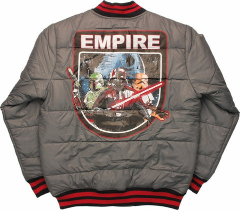 Star Wars - Galactic Empire Trio - Jacket