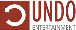Undo Entertainment Ltd.