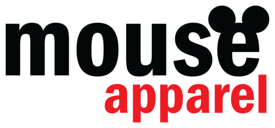 Mouse Apparel