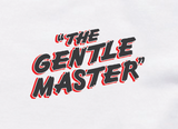 """The Gentle Master"""
