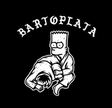 The Bartoplata