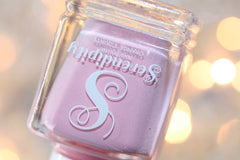 Summer Sunnies Serendipity Nail Polish - Snail Vinyls  - 4