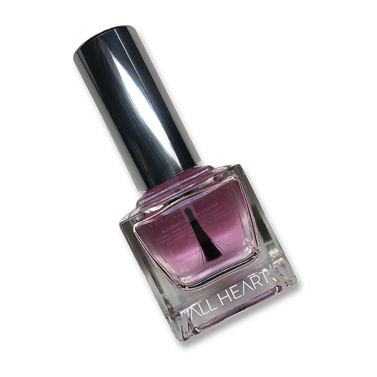 Make a Difference All Heart Base Coat