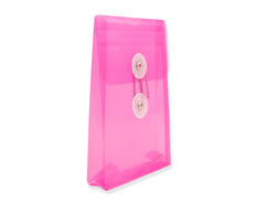 Nail Vinyl Storage Packet