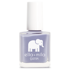 Please Me Ella + Mila Nail Polish