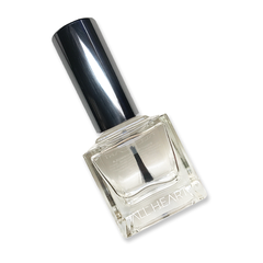Act Together Top Coat All Heart Nail Polish