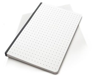 [Magnetic Notebook] - Rekonect