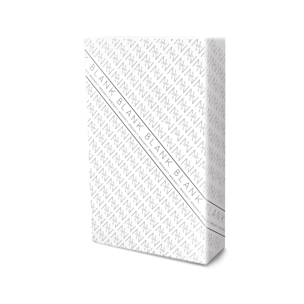G1 & T3 Refill Paper (4 Pack)