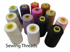 crafts-sewing-fastenings-supplies-thread