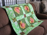 Ducks All Around - Southwind Designs - Store Sample
