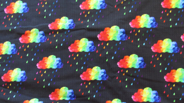 Size 2 Maxaloones: Boy/GN Prints-Fruit of the Womb Diapers