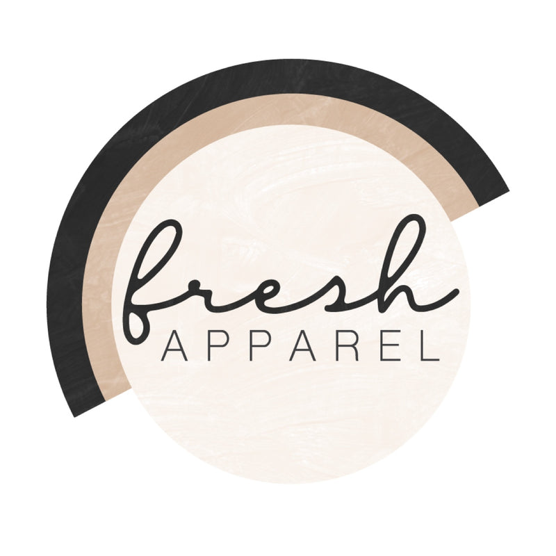 Fresh Apparel