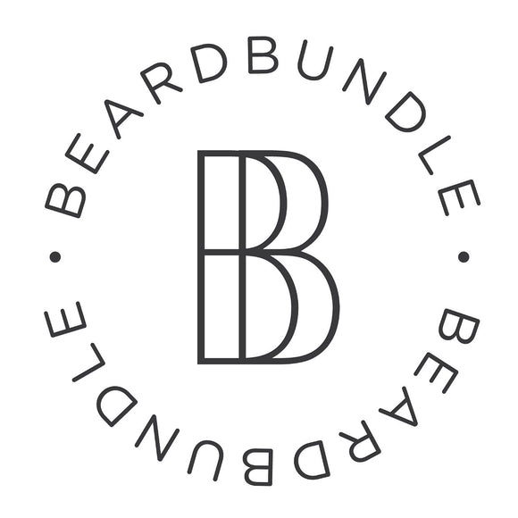 Beard Bundles