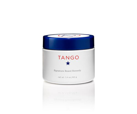 Tango Signature Beard Remedy