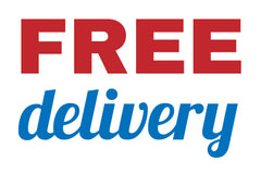 Free delivery on all cards.co.nz products