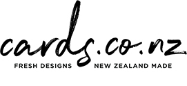 cards.co.nz