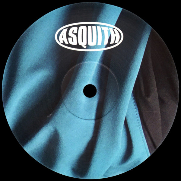 ASQ002 - Asquith - Never Alone - Asquith