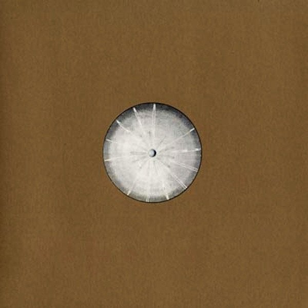 "12"" - Basic Channel - Quadrant Dub - BC006"