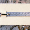 Pocket Linear Measuring Device