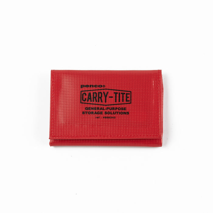 PENCO Carry Tite small size
