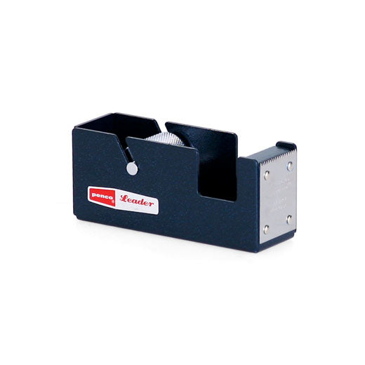 PENCO tape dispenser (small)