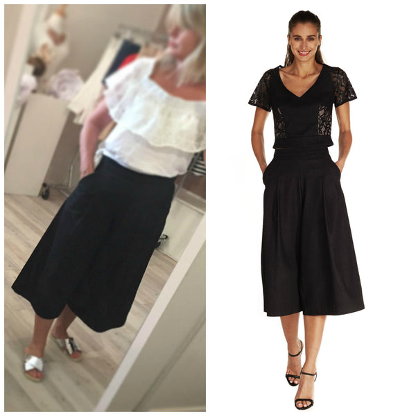 https://kelly-port.myshopify.com/collections/s-s-2015/products/annaliese-culottes