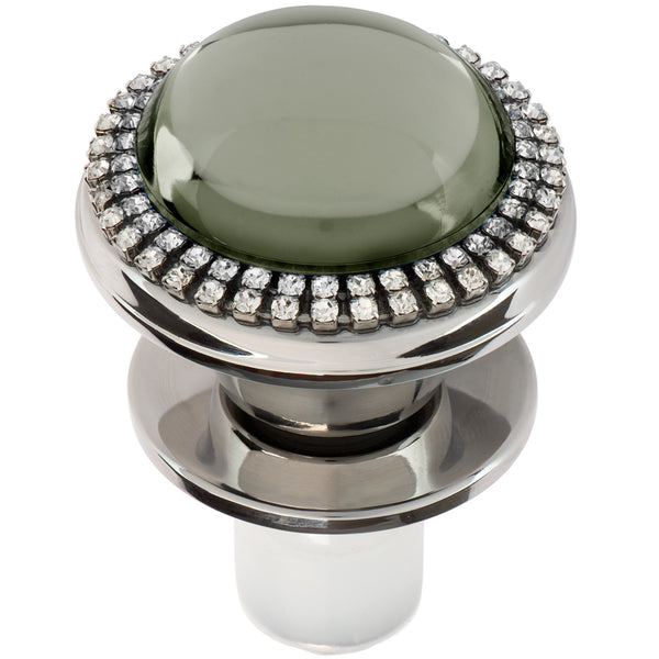 ALC Jewel Tone Sealing Bottle Stopper