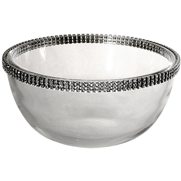 ALC 5in. Glass Bowl