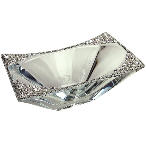 ALC Imperial 7 X 11 Rectangle Bowl