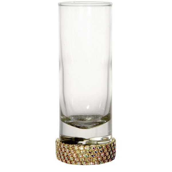 ALC Shot Glass