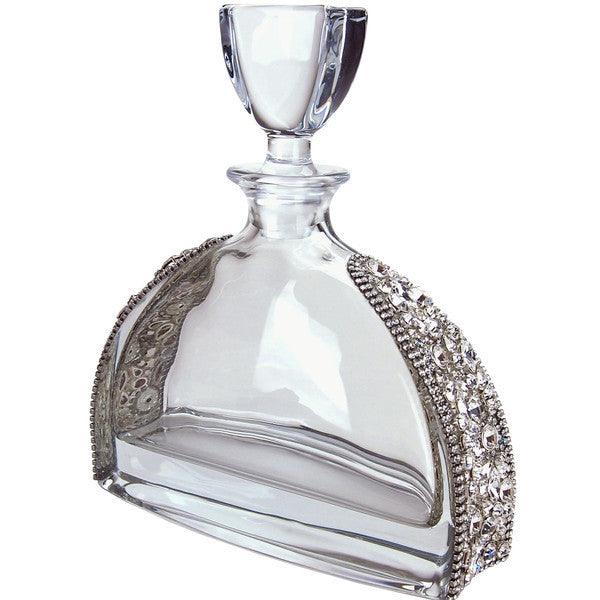 ALC Imperial Decanter