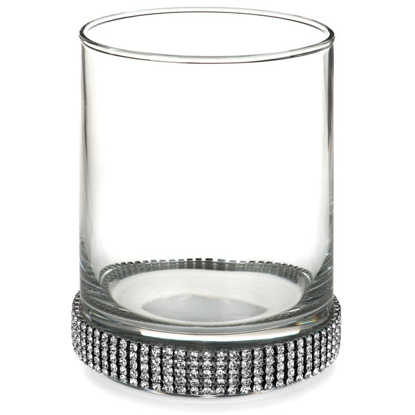 ALC Double Old Fashioned/Rock Glass