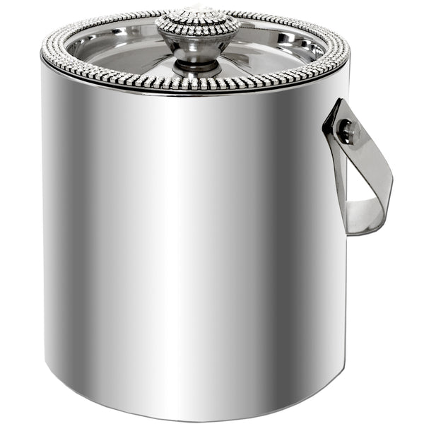 ALC Ice Bucket With Lid