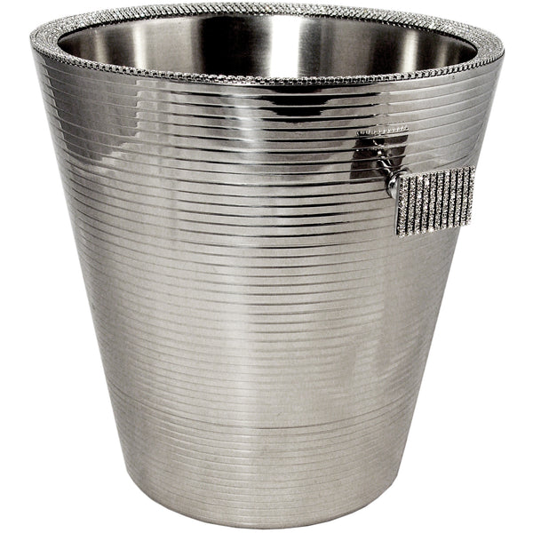 ALC Champagne/White Wine Bucket