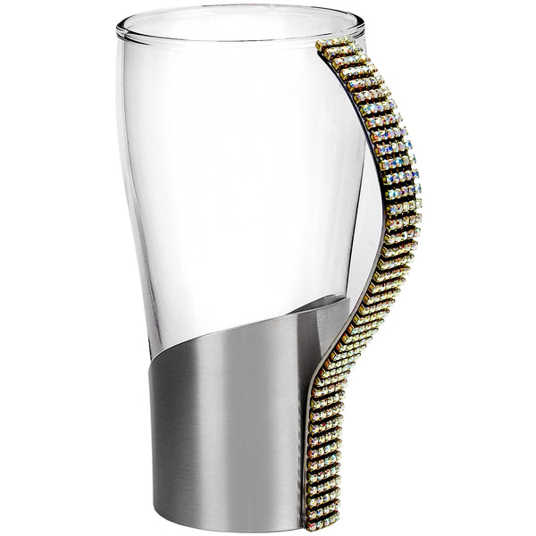 ALC Glass Mug