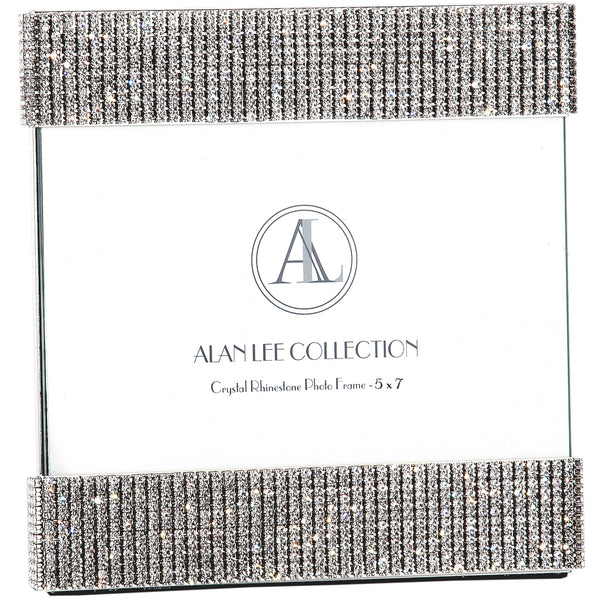 ALC 5 x 7 Opulent Picture Frame