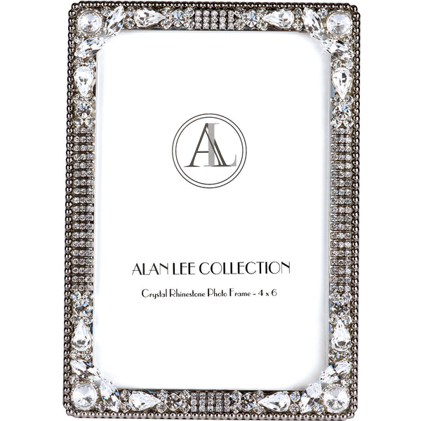 ALC Imperial 4 x 6 Picture Frame