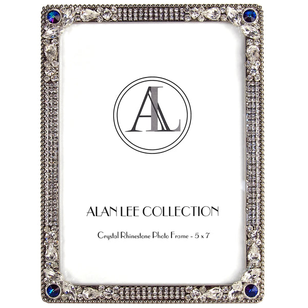 ALC Imperial 5 x 7 Picture Frame