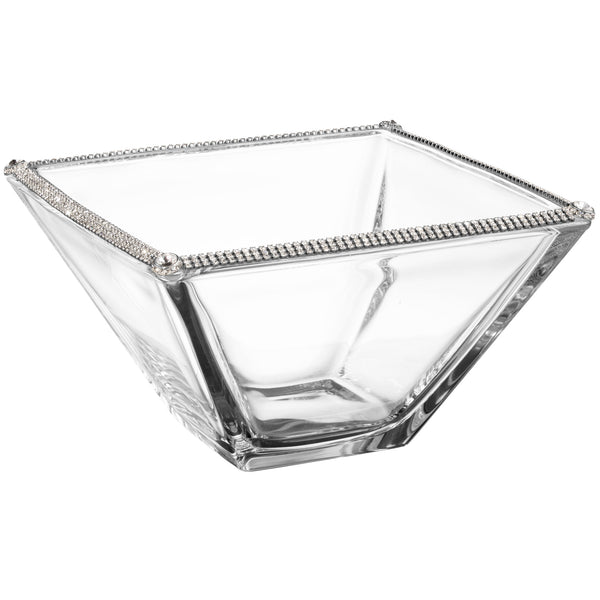 ALC 6in. Square Bowl