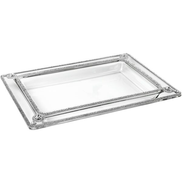 ALC 12 x 16 Glass Platter