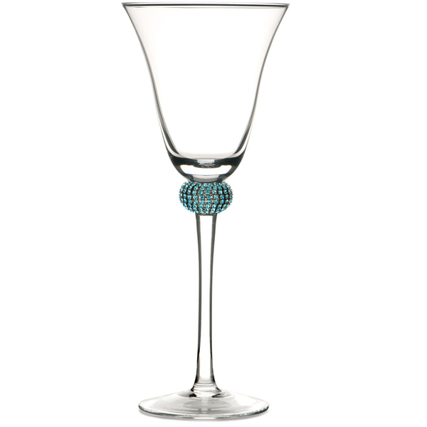 ALC Classic Water / Wine Goblet