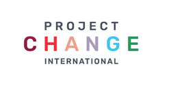 Project Change International