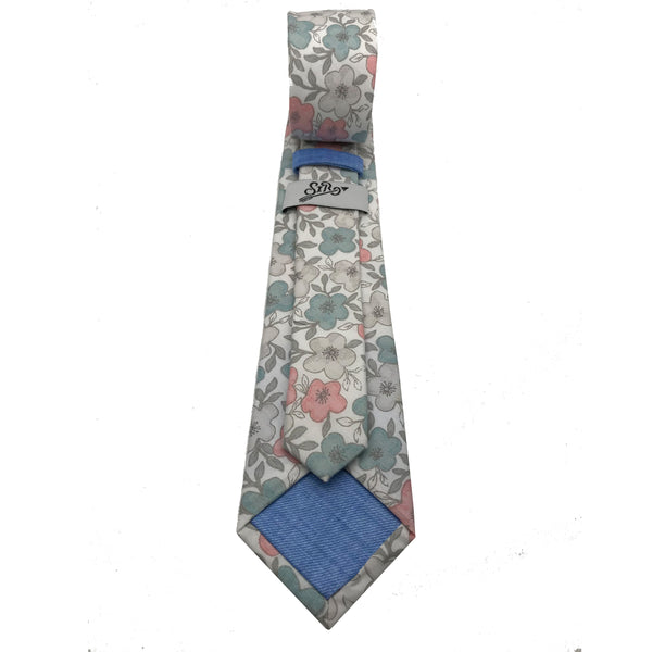 """Fresh Air"" 